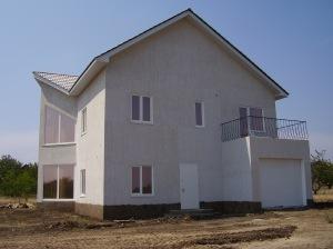 dom-ii-004
