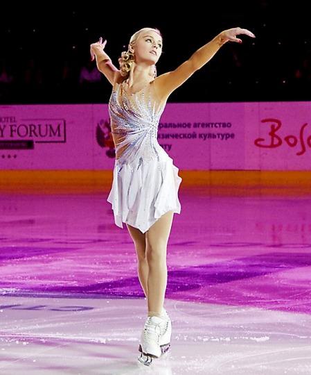 Katerina Gerboldt