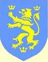 gal lion