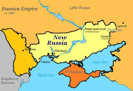 novorussia-map