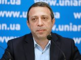 Gennady Korban