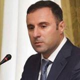 Giorgi Lortipanidze