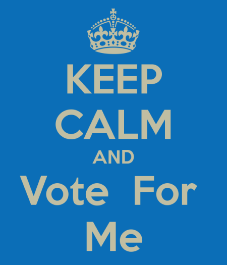 keep-calm-and-vote-for-me-46 big