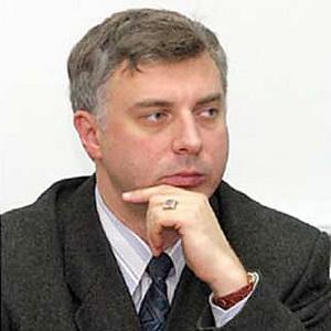 Sergey Kvit