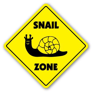 snailxing