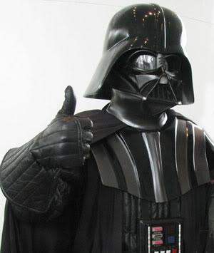 Vader thumb