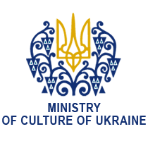 Ministry_of_Culture_(Ukraine)