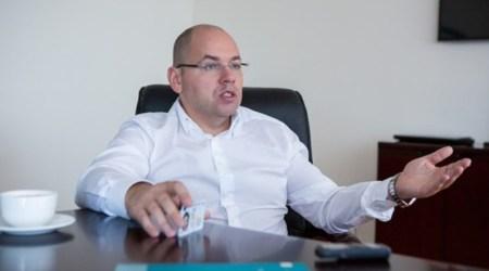 max-stepanov