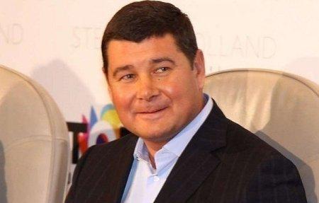 onishchenko
