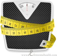 weight loss surgery support groups houston
